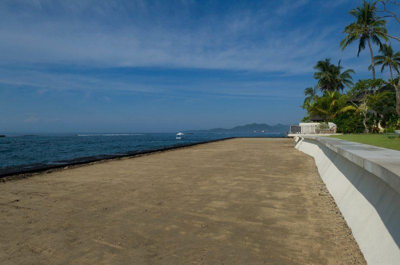 Villa Bakung Beachfront | Candidasa, Bali