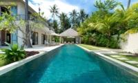 Villa Bakung Swimming Pool | Candidasa, Bali