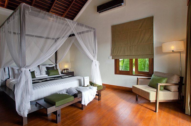 Villa Cantik Ungasan Bedroom | Uluwatu, Bali