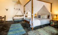 Villa Damai Manis Bedroom Two | Seminyak, Bali