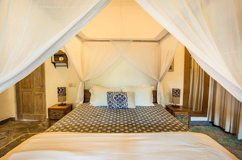 Villa Damai Manis Bedroom One | Seminyak, Bali