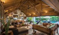 Villa Damai Manis Family Area | Seminyak, Bali