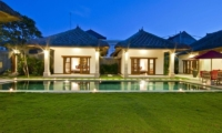 Villa Darma Lawns | Seminyak, Bali