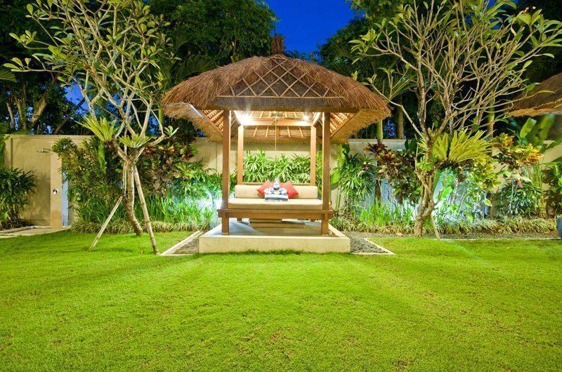 Villa Darma Bale | Seminyak, Bali