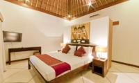 Villa Darma Bedroom Two | Seminyak, Bali