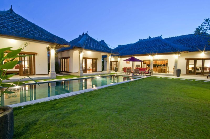 Villa Darma Gardens | Seminyak, Bali
