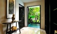 Villa De Suma Walk-In Wardrobe | Seminyak, Bali