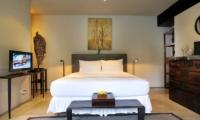 Villa De Suma Bedroom | Seminyak, Bali