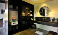 Villa De Suma Bathroom | Seminyak, Bali
