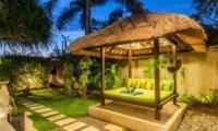 Villa Gading Pool Bale   Seminyak, Bali