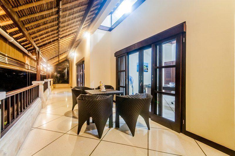 Villa Gading Verandah   Seminyak, Bali