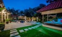 Villa Ginger Garden And Pool   Seminyak, Bali