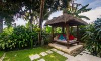 Villa Intan Bale | Seminyak, Bali