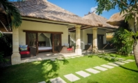 Villa Jaclan Pathway | Seminyak, Bali