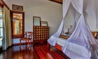 Villa Jukung Guest Bedroom Two | Candidasa, Bali