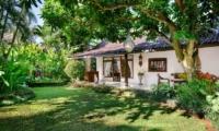 Villa Jumah Tropical Garden | Seminyak, Bali