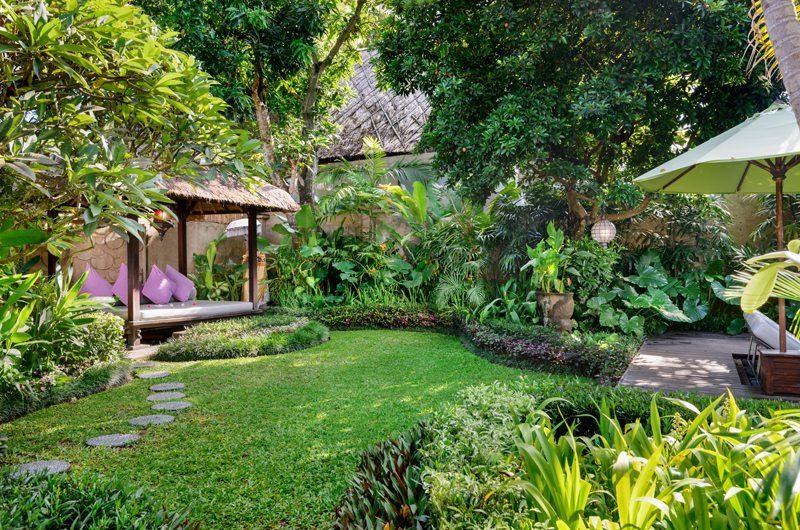 Villa Jumah Gardens | Seminyak, Bali