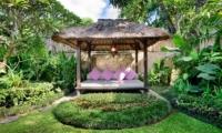 Villa Jumah Pool Bale | Seminyak, Bali