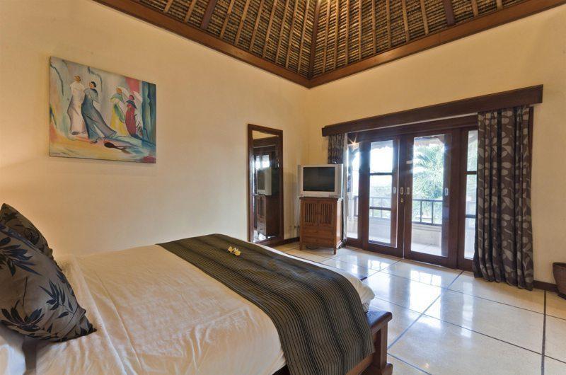 Villa Krisna Guest Bedroom | Seminyak, Bali
