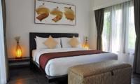 Villa La Sirena Bedroom Three | Seminyak, Bali