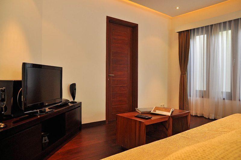 Villa La Sirena Bedroom One | Seminyak, Bali