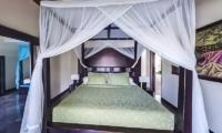 Villa Mahkota Bedroom Two | Seminyak, Bali