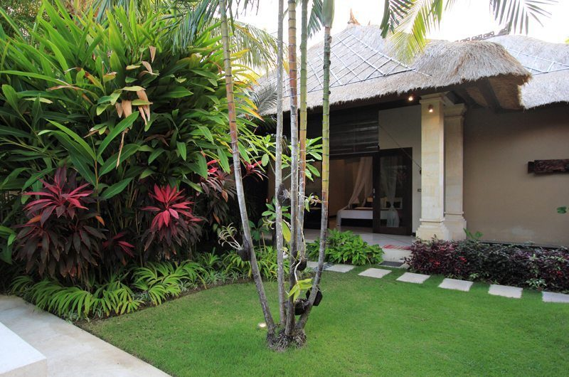 Villa Maju Outdoor En-suite   Seminyak, Bali
