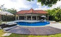 Villa Mango Pool And Garden | Seminyak, Bali