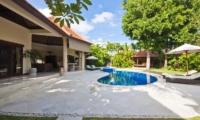 Villa Mango Garden And Pool | Seminyak, Bali