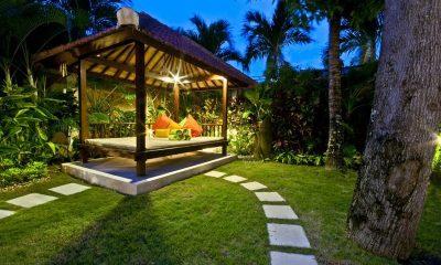 Villa Mango Bale | Seminyak, Bali