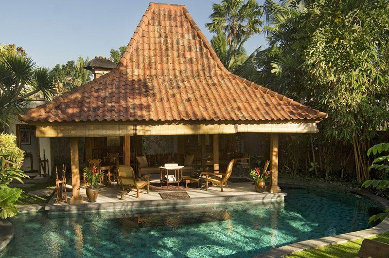 Villa Oost Indies Swimming Pool I Seminyak, Bali
