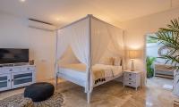 Villa Puri Balangan Bedroom Two Area | Jimbaran, Bali