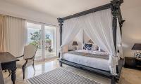 Villa Puri Balangan Master Bedroom | Jimbaran, Bali