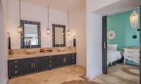 Villa Puri Balangan Bathroom Area | Jimbaran, Bali