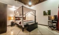 Villa Rama Bedroom Two | Seminyak, Bali