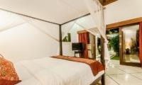 Villa Rama Bedroom One | Seminyak, Bali
