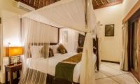 Villa Santai Bedroom One | Seminyak, Bali