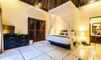 Villa Saphir Spacious Bedroom | Seminyak, Bali