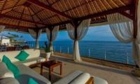 Villa Stella Bale | Candidasa, Bali