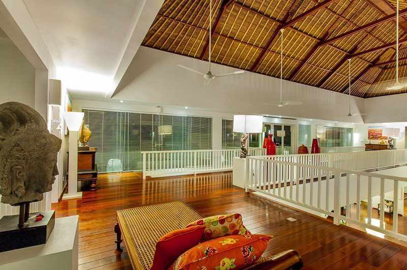 Villa Stella Interior | Candidasa, Bali