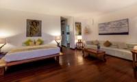 Villa Stella Guest Bedroom | Candidasa, Bali