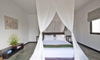 Villa Surga Bedroom   Seminyak, Bali