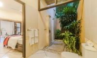 Villa Tresna En-suite Bathroom | Seminyak, Bali