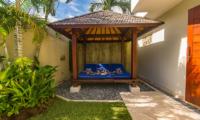 Villa Umah Kupu Kupu Bale | Seminyak, Bali
