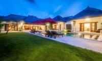 Villa Vara Garden And Pool | Seminyak, Bali