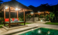 Villa Vara Pool Bale | Seminyak, Bali