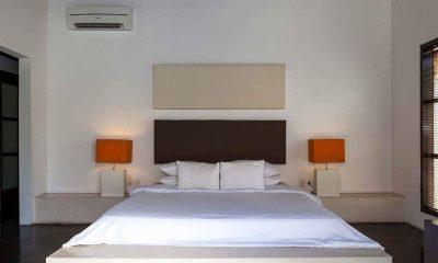 BVilla | +spa 2br Bedroom I Seminyak, Bali