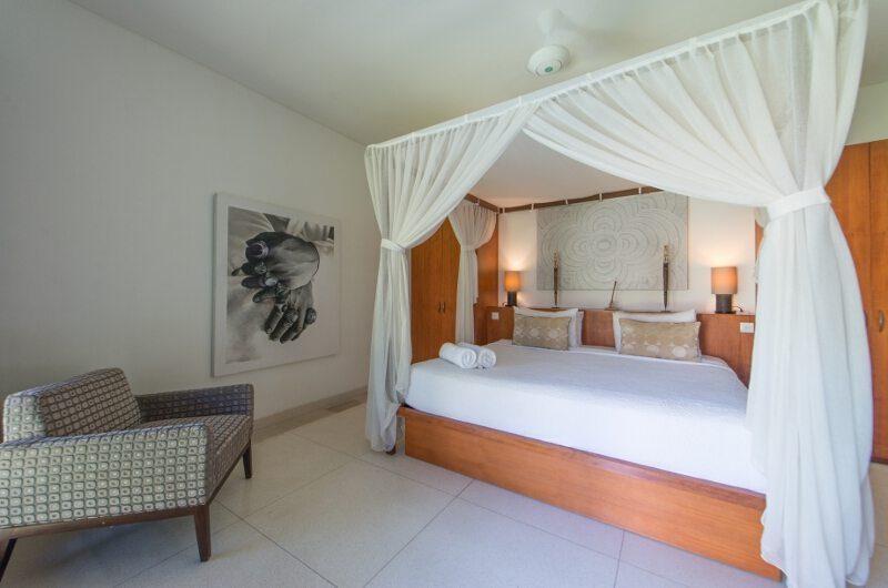 Villa Chocolat Guest Bedroom | Seminyak, Bali