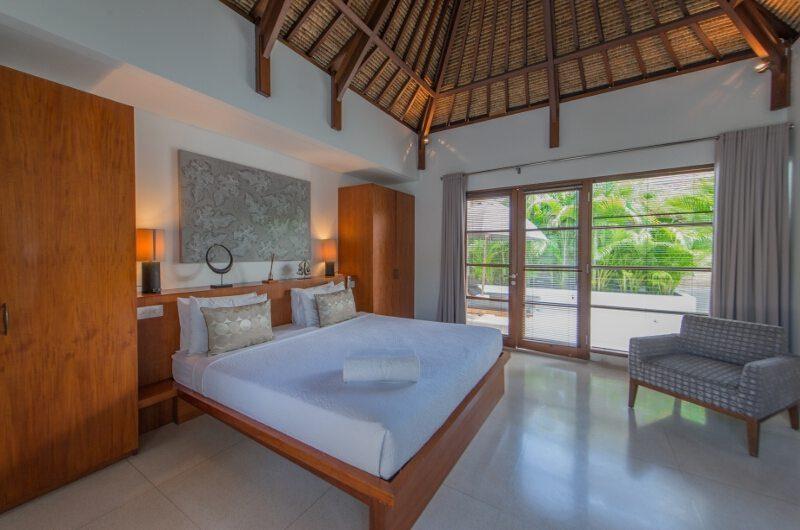 Villa Chocolat Bedroom One | Seminyak, Bali