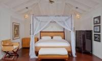 Villa Lulito Bedroom One | Seminyak, Bali